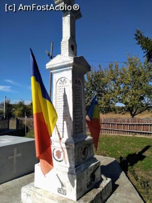 foto-vacanta la De vizitat în județul Iași