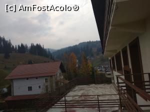 foto-vacanta la Minuț Hotel