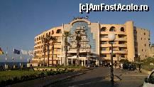 foto-vacanta la Radisson Blu Resort Hotel [St Julian]