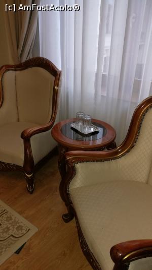 foto-vacanta la Astoria Grand Hotel