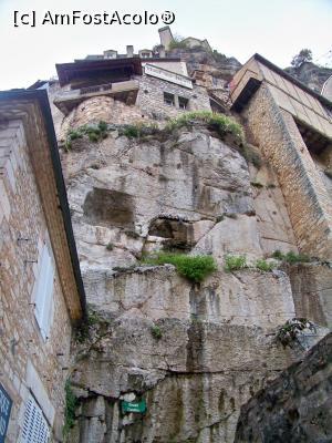 foto-vacanta la Descoperind regiunea Midi-Pyrenees
