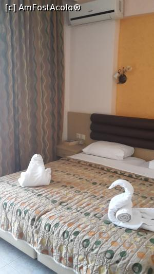 foto-vacanta la Heraion Hotel