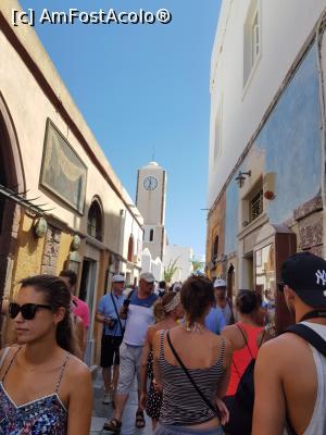 foto-vacanta la Excursie de o zi în Santorini