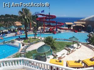foto-vacanta la Zante Royal Resort