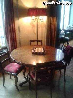 foto-vacanta la B&B La Maison d'Edgar Hotel