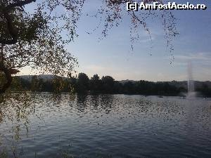 foto-vacanta la Vila Dunavski Raj [Vinci]