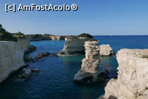 foto-vacanta la La pas prin Puglia