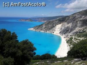 foto-vacanta la Excursii opţionale prin/din Zakynthos
