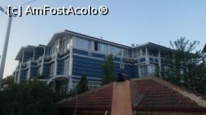 foto-vacanta la Melrose Viewpoint Hotel