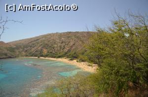 foto-vacanta la Descoperind Oahu