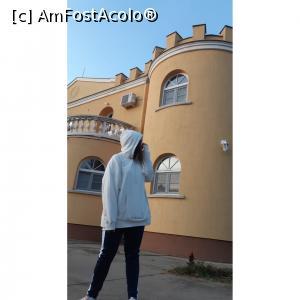 foto-vacanta la Kastely Panzio