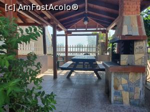 foto-vacanta la El Greco Inn [Nea Vrasna]