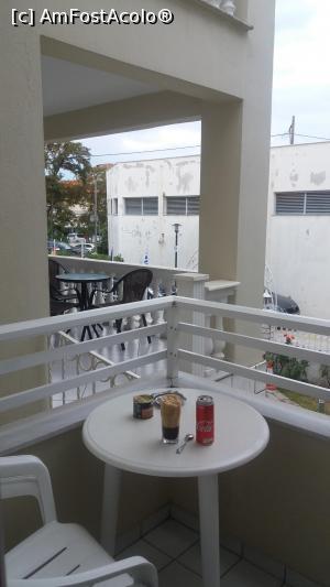 foto-vacanta la Philoxenia Inn Hotel