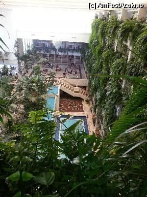 foto-vacanta la Spring Hotel Vulcano