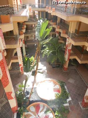 foto-vacanta la Club Hotel Riu Buena Vista [Adeje]