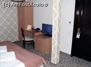 foto-vacanta la Allegria (ex Mercur) Hotel [șos. Sebeș-Alba]