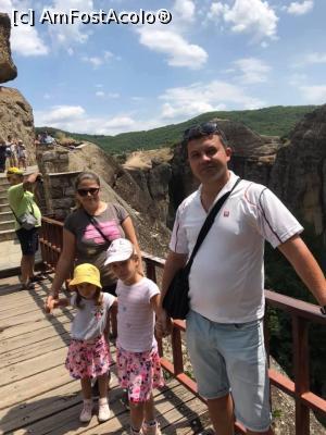 foto-vacanta la Excursii opţionale din Nei Pori/Platamonas
