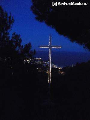 foto-vacanta la Descoperă Palma de Mallorca