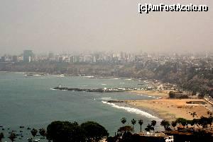 foto-vacanta la Descoperă Lima
