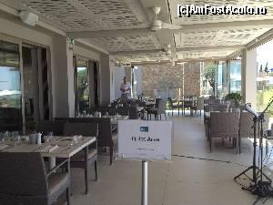 foto-vacanta la IKOS Olivia Resort