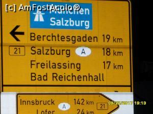 foto-vacanta la Descoperă Bad Reichenhall și împrejurimile