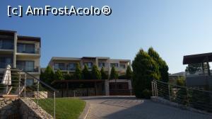 foto-vacanta la Sentido Port Royal Villas & Spa