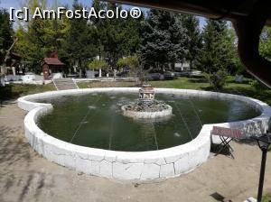 foto-vacanta la Complex Turistic Casa Seciu [Boldești-Scăeni PH]