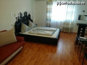 foto-vacanta la Lux Apartmanok