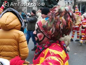 foto-vacanta la Festivaluri, evenimente în Suceava