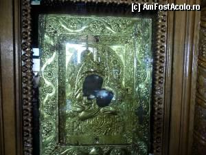 foto-vacanta la Mănăstirea Nămăiești [Valea Mare - Pravăț]