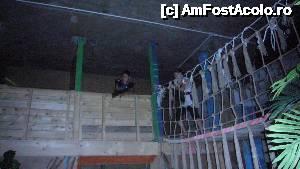 foto-vacanta la Sugestii pentru timp liber în București și împrejurimi