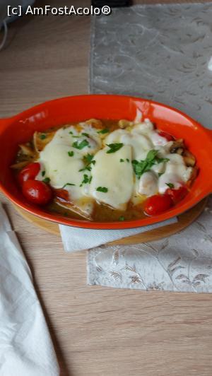 foto-vacanta la Unde mâncăm în Olăneşti şi împrejurimi