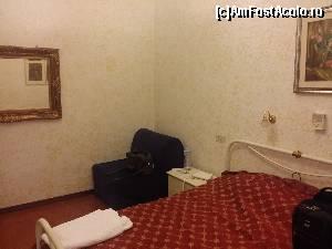 foto-vacanta la Alexis Hotel