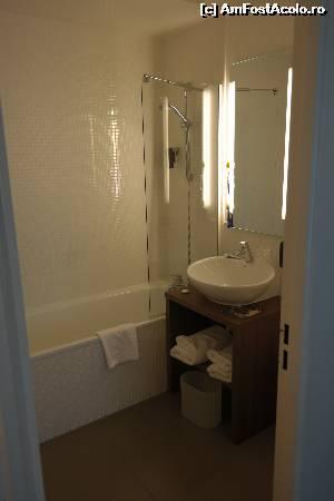 foto-vacanta la Paxton Resort & SPA Hotel [Ferrieres en Brie]