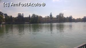 foto-vacanta la Sfaturi utile pentru vacanța în Madrid