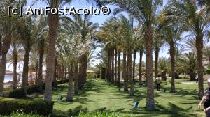 foto-vacanta la Fort Arabesque Resort Spa & Villas