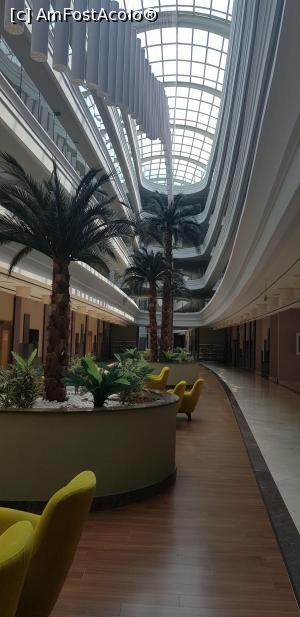 foto-vacanta la Green Nature Diamond Hotel