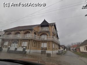 foto-vacanta la Descoperă Voivodina