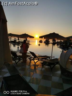 foto-vacanta la Litore Resort Hotel & Spa [Okurkalar]