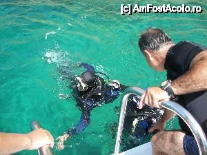 foto-vacanta la Sporturi nautice în Thassos