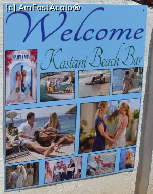 foto-vacanta la Panos Resort [Agia Paraskevi]