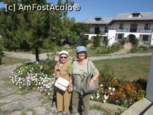 foto-vacanta la De văzut / vizitat în Murighiol