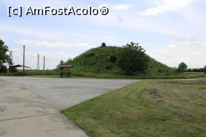 foto-vacanta la Descoperă Razgrad și împrejurimile