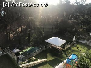 foto-vacanta la Villa Morfeas