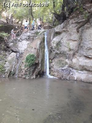 foto-vacanta la Excursii opţionale prin/din Rhodos