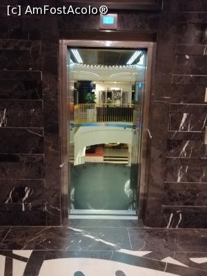 foto-vacanta la Port River Hotel & Spa [Titreyengol]