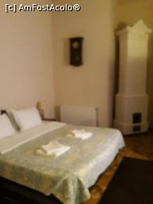 foto-vacanta la Residence Central Annapolis Hotel (ex Residence Central)