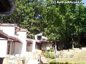 foto-vacanta la Maisonette Ropotamo Villas (Primorsko Club)