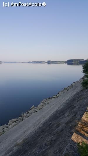 foto-vacanta la Port Cultural Cetate [Cetate]