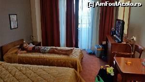 foto-vacanta la Achillio Hotel